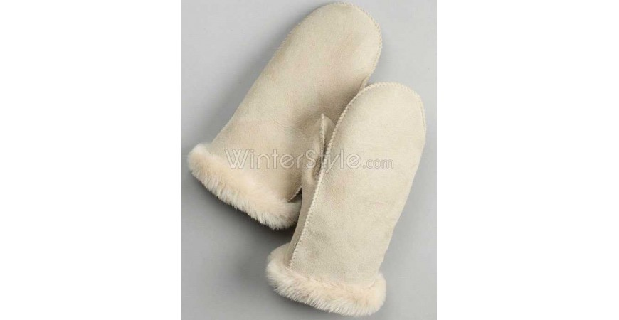 Womens Winter Gloves